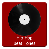 Beat Ringtones